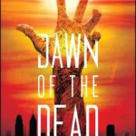 [PDF] [EPUB] Dawn of the Dead Download