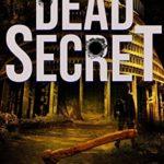 [PDF] [EPUB] Dead Secret: Andy Flint Thriller Series Book Two Download