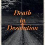 [PDF] [EPUB] Death in Desolation (Inspector Littlejohn #45) Download