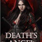 [PDF] [EPUB] Death's Angel (The Goddess's Scythe Book 2) Download