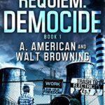 [PDF] [EPUB] Democide (Charlie's Requiem #2) Download