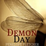 [PDF] [EPUB] Demon Day (Rae Wilder, #2) Download