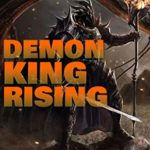 [PDF] [EPUB] Demon King Rising Download