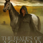 [PDF] [EPUB] Deny (The Blades of Acktar #2) Download
