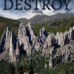 [PDF] [EPUB] Destroy (The Blades of Acktar, #3.5) Download