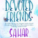 [PDF] [EPUB] Devoted Friends Download