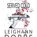 [PDF] [EPUB] Dish Best Served Cold (Corporate Chaos Series Book 5) Download