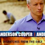 [PDF] [EPUB] Dispatches From The Edge: A Memoir of War, Disasters, and Survival Download