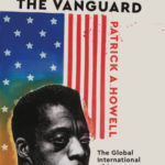 [PDF] [EPUB] Dispatches from the Vanguard: The Global International African Arts Movement Versus Donald J. Trump Download