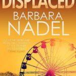 [PDF] [EPUB] Displaced (Hakim and Arnold, #6) Download