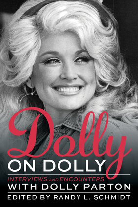[PDF] [EPUB] Dolly on Dolly: Interviews and Encounters with Dolly Parton Download by Dolly Parton
