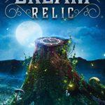 [PDF] [EPUB] Dream Relic Download