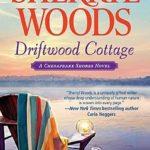 [PDF] [EPUB] Driftwood Cottage Download