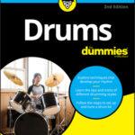 [PDF] [EPUB] Drums for Dummies Download