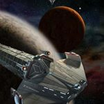 [PDF] [EPUB] Echoes of Starlight (Wings of Earth #1) Download