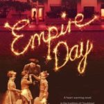 [PDF] [EPUB] Empire Day Download