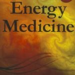 [PDF] [EPUB] Energy Medicine: Practical Applications and Scientific Proof Download