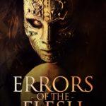 [PDF] [EPUB] Errors of the Flesh Download