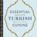 [PDF] [EPUB] Essential Turkish Cuisine Download