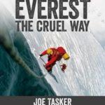 [PDF] [EPUB] Everest the Cruel Way Download