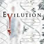[PDF] [EPUB] Evilution Download