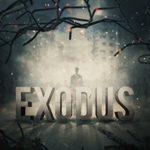 [PDF] [EPUB] Exodus (Last Days Trilogy #2) Download