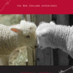 [PDF] [EPUB] Factory farming and animal liberation: the New Zealand experience Download