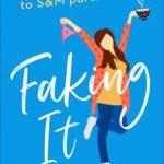 [PDF] [EPUB] Faking It Download