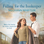 [PDF] [EPUB] Falling for the Innkeeper Download