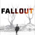[PDF] [EPUB] Fallout: The Hiroshima Cover-up and the Reporter Who Revealed It to the World Download