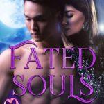 [PDF] [EPUB] Fated Souls Download