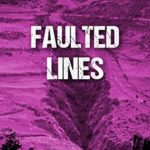 [PDF] [EPUB] Faulted Lines (Beginnings #21) Download
