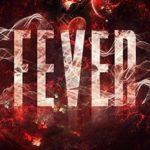 [PDF] [EPUB] Fever Download
