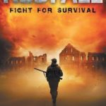 [PDF] [EPUB] Fight for Survival (Redfall #1) Download