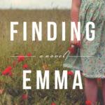 [PDF] [EPUB] Finding Emma Download