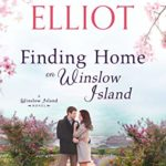 [PDF] [EPUB] Finding Home on Winslow Island (Winslow Island #1) Download