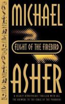 [PDF] [EPUB] Firebird Download by Michael Asher