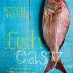 [PDF] [EPUB] Fish Easy Download