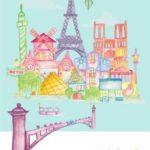 [PDF] [EPUB] Fodor's Inside Paris (Full-color Travel Guide) Download