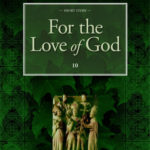 [PDF] [EPUB] For the Love of God Download