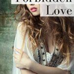 [PDF] [EPUB] Forbidden Love Download