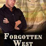 [PDF] [EPUB] Forgotten West Download