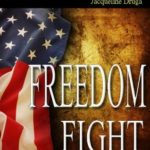 [PDF] [EPUB] Freedom Fight (Beginnings #9) Download