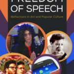 [PDF] [EPUB] Freedom of Speech: Reflections in Art and Popular Culture Download