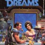 [PDF] [EPUB] Galactic Dreams Download