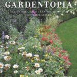 [PDF] [EPUB] Gardentopia: Design Basics for Creating Beautiful Outdoor Spaces Download
