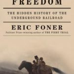 [PDF] [EPUB] Gateway to Freedom: The Hidden History of the Underground Railroad Download