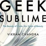 [PDF] [EPUB] Geek Sublime: The Beauty of Code, the Code of Beauty Download