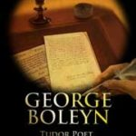 [PDF] [EPUB] George Boleyn: Tudor Poet, Courtier and Diplomat Download