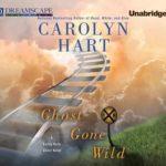 [PDF] [EPUB] Ghost Gone Wild: A Bailey Ruth Ghost Novel Download